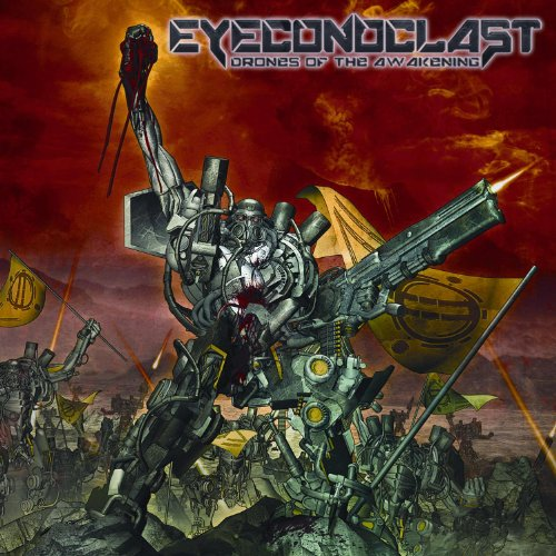 Eyeconoclast-Drones-of-the-Awakening-Moepse