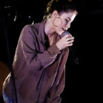 Fotos_Lena_Meyer_Landrut_Garage_Saarbrücken_17_04_2013-2038