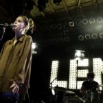 Fotos_Lena_Meyer_Landrut_Garage_Saarbrücken_17_04_2013-7005