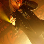 Helloween_in_der_Garage_Saarbrücken-17