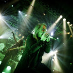 Helloween_in_der_Garage_Saarbrücken-8