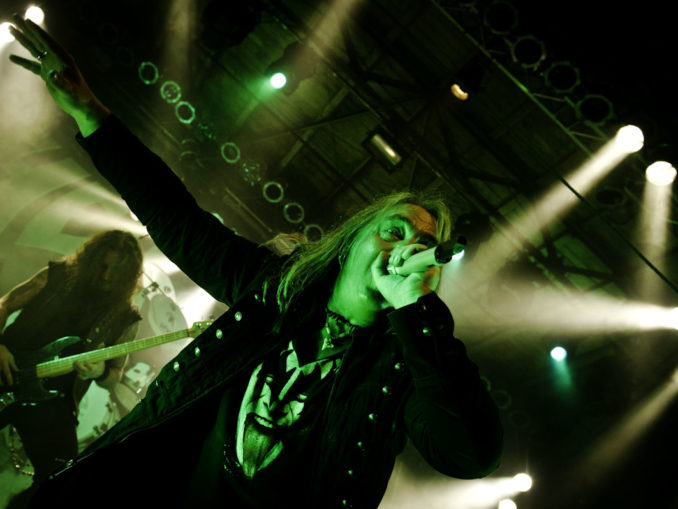 Helloween_in_der_Garage_Saarbrücken-4