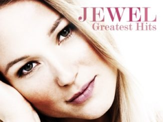 Jewel_Cover