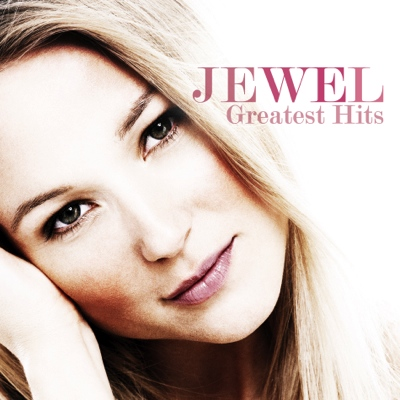 Jewel_Cover
