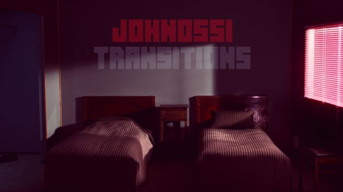 Johnossi_Transitions