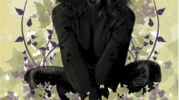 """Kate Bush """"Under The Ivy"""" – Die Biografie von Graeme Thomson"""
