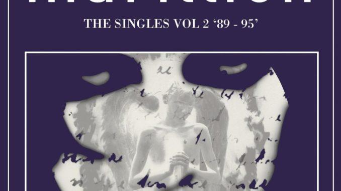Marillion_Singles