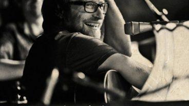 Gregor Meyle Meile für Meyle-live jetzt auch als Live-Album