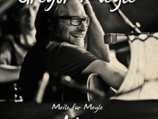 Meyle_Live_Cover