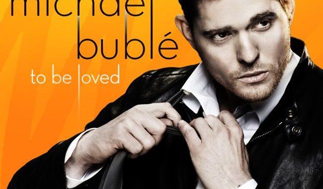 Michael_Buble_Album