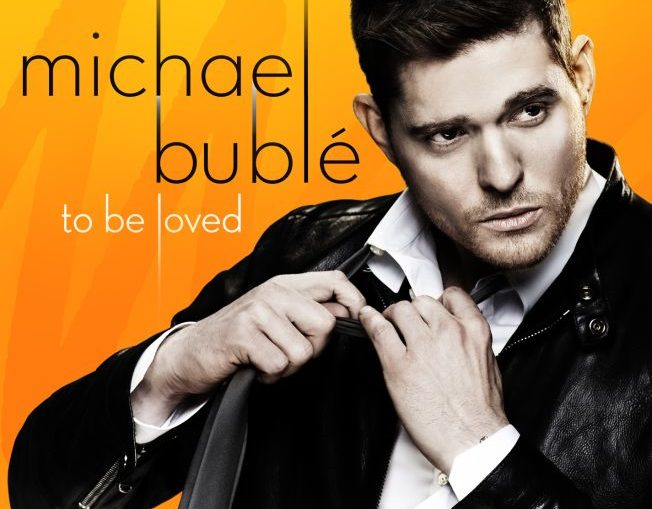 Michael_Buble_Album