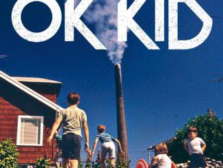 OK_KID