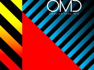 OMD_EE_Album_Frontcover_800