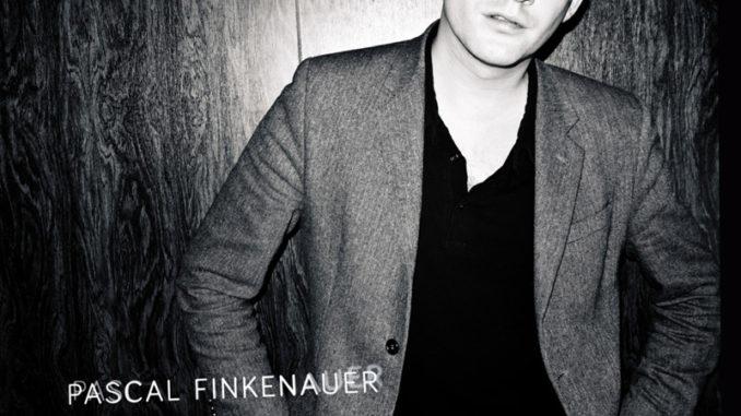 RZ Pascal Finkenauer Stecktasche.indd