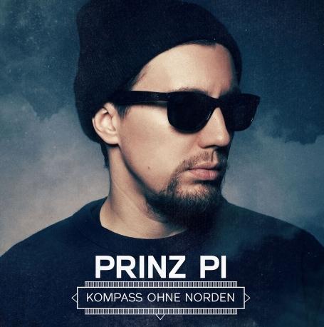 Prinz-Pi-Kompass-ohne-Norden-Cover