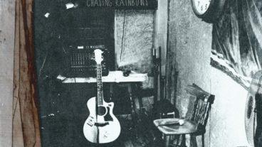 """Ray Wilson jagt den Regenbogen – """"Chasing Rainbows"""" bietet Prog mit rockiger Attitüde"""