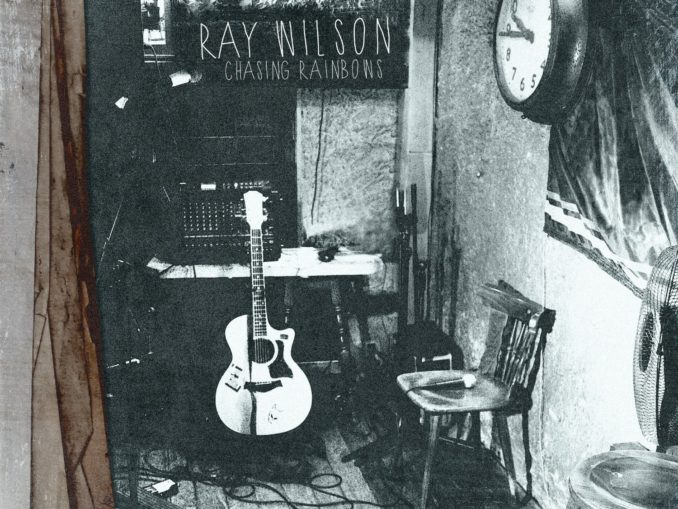 Ray_Wilson_Cover