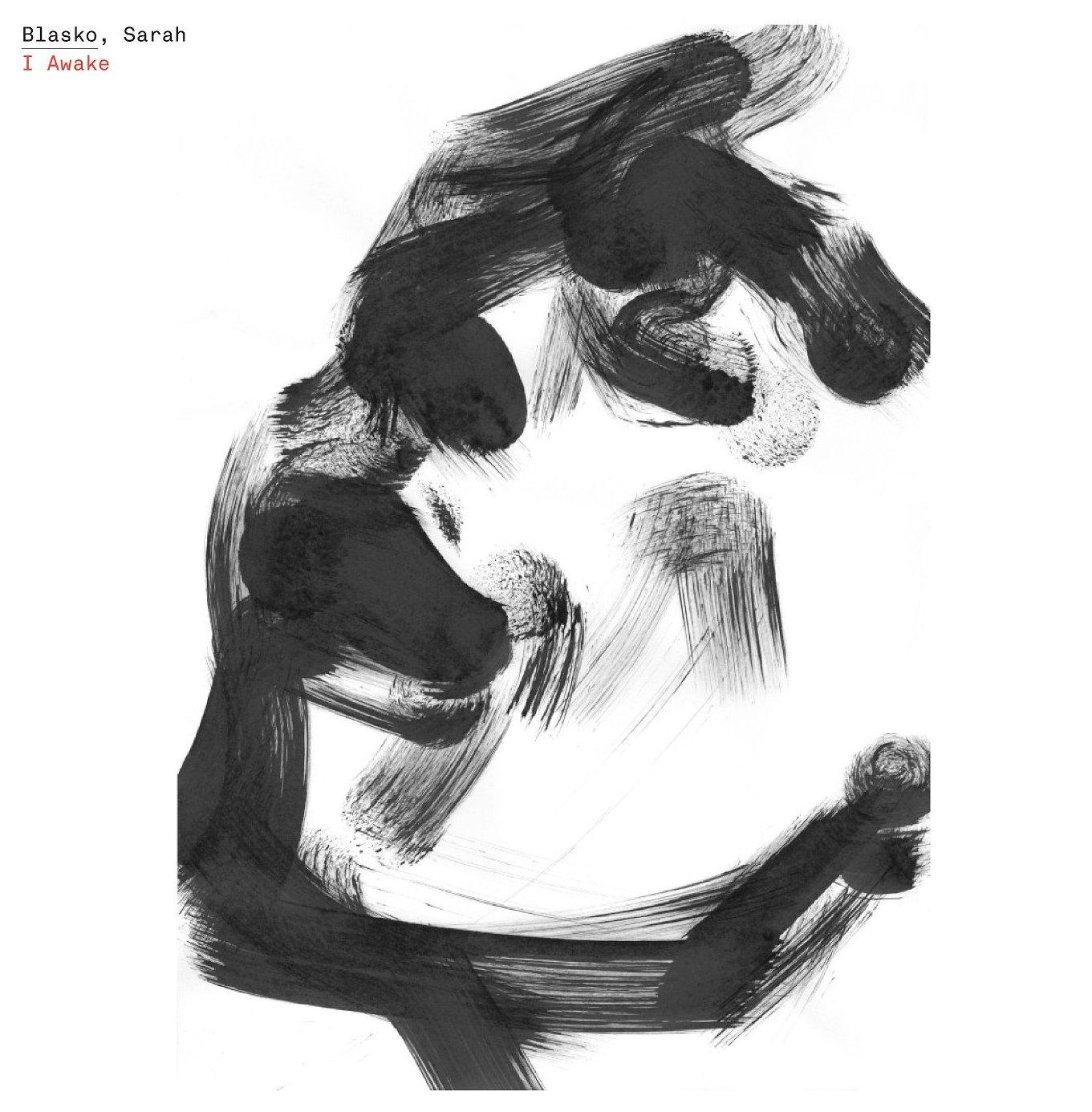 """Sarah Blasko präsentiert mit """"I Awake"""" einen neuen Höhepunkt ihrer musikalischen Kreativität"""