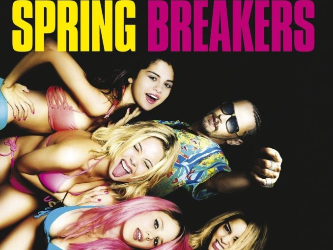 Spring_Breakers_Cover