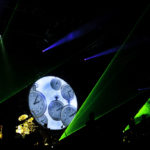 The_Australian_Pink_Floyd_Show_in_Trier-1800