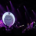 The_Australian_Pink_Floyd_Show_in_Trier-1854