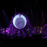 The_Australian_Pink_Floyd_Show_in_Trier-1895