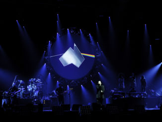 The_Australian_Pink_Floyd_Show_in_Trier-1906