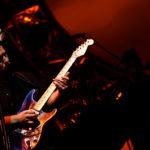 The_Australian_Pink_Floyd_Show_in_Trier-5792