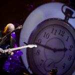 The_Australian_Pink_Floyd_Show_in_Trier-5828