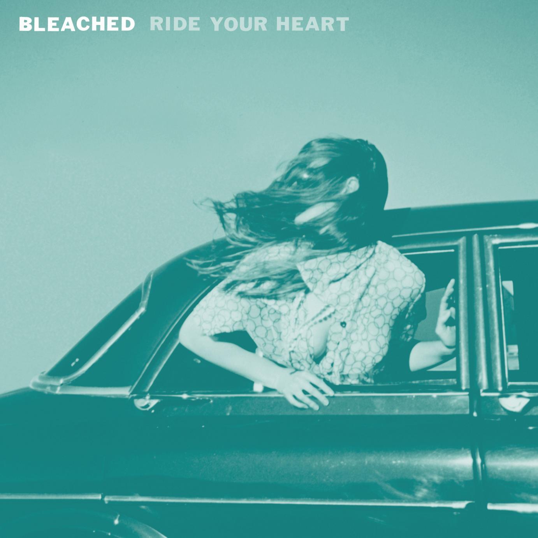Bleached – Ist das noch Retro?