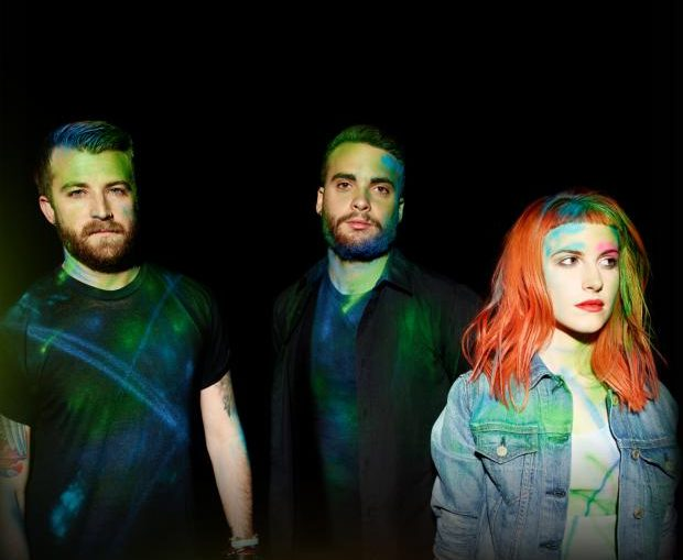 paramore_paramore_album_cover_without_sticker_0