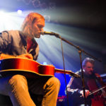 Pohlmann: Nix Ohne Grund - Album Showcase, 22.04.2013, Knust / Hamburg