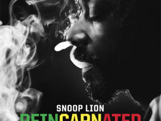 snoop-lion-reincarnated-cover