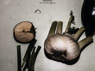 still_life_with_eggplant-motorpsycho