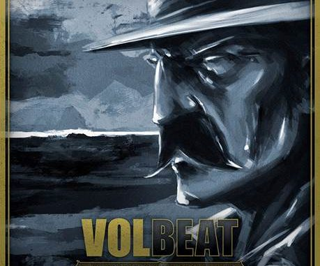 volbeat-cover