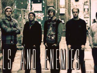 AngelsAndEnemies_Band