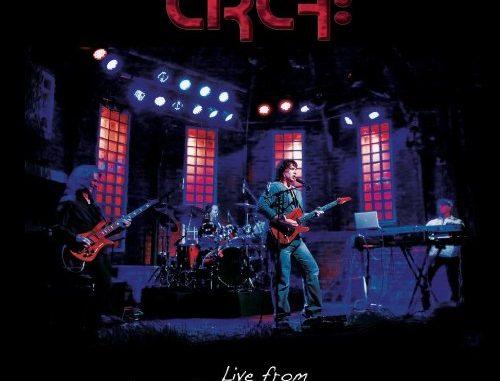 Circa_Cover