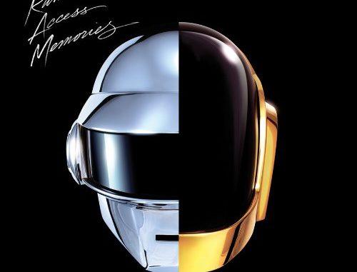 Daft_Punk_Cover