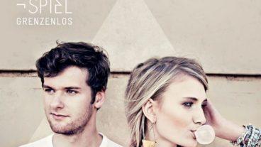 """""""Grenzenlos"""" – das zweite Album von Glasperlenspiel bietet wieder jede Menge tanzbare deutschsprachige Popsongs"""
