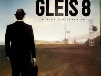 Gleis8_Album_1400