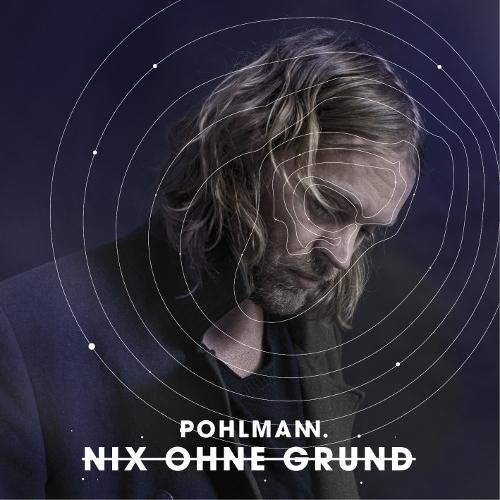 Pohlmann_Cover