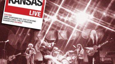 16 Bands auf der Suche nach der perfekten Setlist