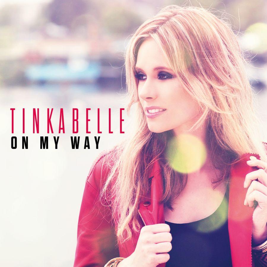 TinkaBelle – On My Way: Folk-Pop zum Träumen