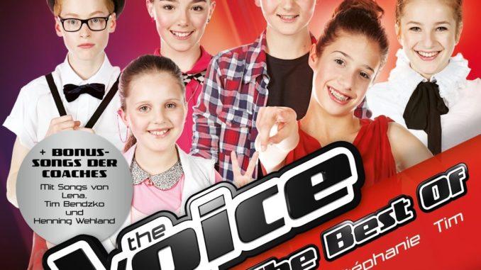 Voice_Kids