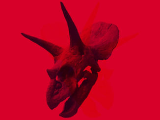alice-chains-devil-put-dinosaurs-here-4371