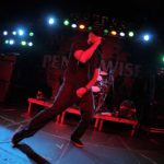 pennywise_130509_livemusichallIMG_0523