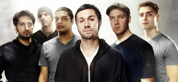 periphery-band