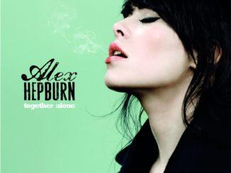 Alex_Hepburn_Album