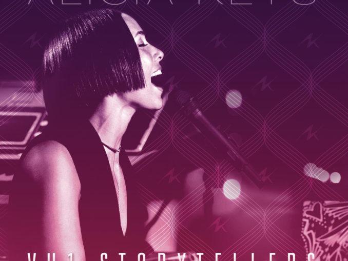 Alicia_VH1