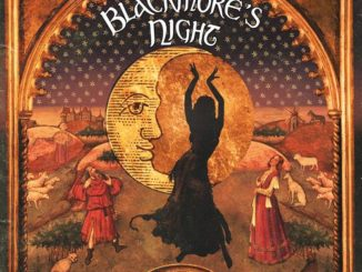 BLACKMORES_NIGHT_Albumcover